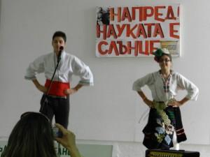 танци-25