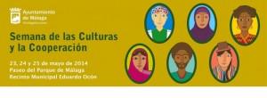 semana_de_la_cultura (1)
