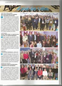 La_Revista_Tu_Barrio iiiiiiiiiiiiiii
