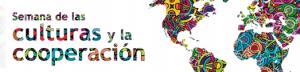 cabecera_Semana_COOP_PNG8_png_1572738862