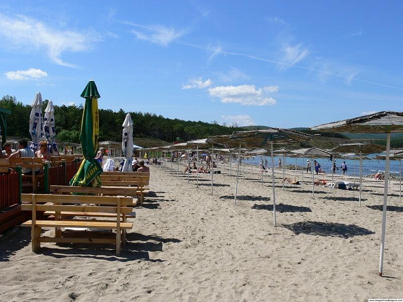 800px-Ahtopol_beach_IFB